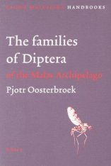The Families of Diptera of the Malay Archipelago