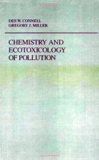Chemistry and Ecotoxicology of Pollution