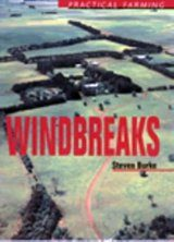Windbreaks