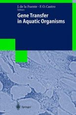 Gene Transfer in Aquatic Organisms