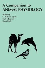 A Companion to Animal Physiology