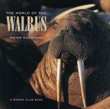 The World of the Walrus