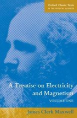 Treatise on Electricity and Magnetism, Volume 2: Magnetism