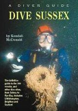 Dive Sussex