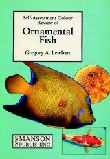 Self Assessment Colour Review of Ornamental Fish