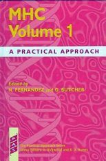 MHC, Volume 1: A Practical Approach