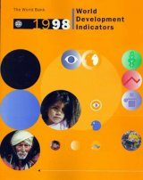 World Development Indicators 1998