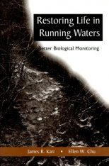 Restoring Life in Running Waters