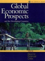Global Economic Prospects and the Developing Countries 1998