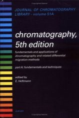 Chromatography, Part A