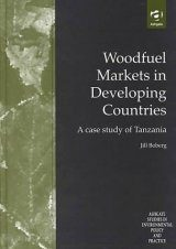 Woodfuel Markets in Developing Countries