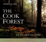 The Cook Forest