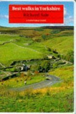 Constable Guides: Best Walks in Yorkshire