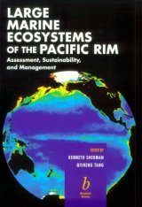 Large Marine Ecosystems of the Pacific Rim