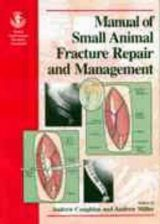 BSAVA Manual of Small Animal Fracture Repair and Management