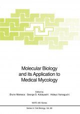 Molecular Biology and its Application to Medical Mycology