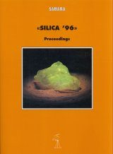 Silica 96: Proceedings of the Meeting Held on Libyan Desert Glass and Related Desert Events, July 1996, Bologna