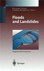 Flood and Landslides