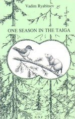 One Season in the Taiga