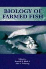 Biology of Farmed Fish