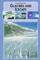 Glaciers and Icecaps