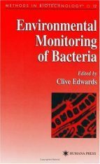 Environmental Monitoring of Bacteria