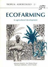 Ecofarming in Agricultural Development