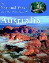 The National Parks and Other Wild Places of Australia