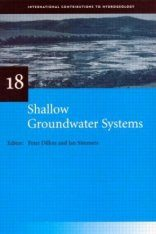 Shallow Groundwater Systems