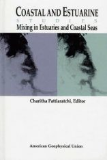 Mixing in Estuaries and Coastal Seas