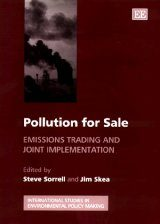 Pollution for Sale