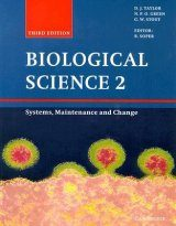 Biological Science 2