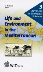 Life and Environment in the Mediterranean