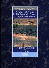 Permian and Triassic Red Beds and the Penarth Group of Great Britain