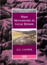 Mass Movements in Great Britain