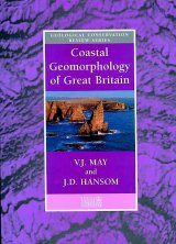 Coastal Geomorphology of Great Britain