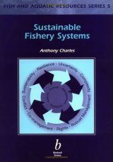 Sustainable Fishery Systems