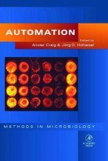 Automation: Genomic and Functional Analysis