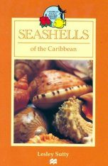 Seashells of the Caribbean