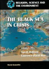 The Black Sea in Crisis: Symposium II