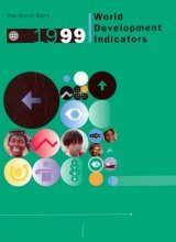World Development Indicators 1999