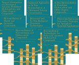 Fifth International in Situ and On-Site Bioremediation Symposium (8-Volume Set)