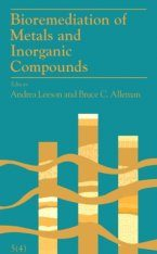 Bioremediation of Metals and Inorganic Compounds