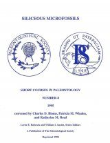 Siliceous Microfossils