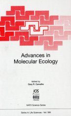 Advances in Molecular Ecology