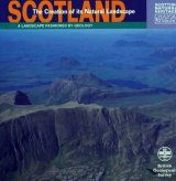 Scotland: The Creation of Its Natural Landscape