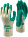 Grip Green Horticulture / Forestry / Botanical Gloves