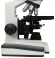 SP60 Compound Trinocular Microscope