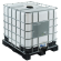 Bulk Container on Pallet - 1000 litres
