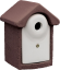 Vivara Pro WoodStone 32mm Nest Box